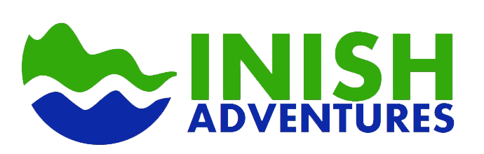Adventure Activities with Inish Adventures
