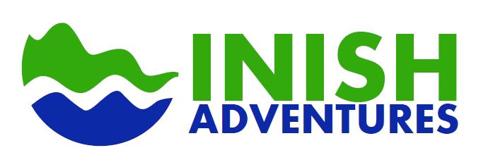 Adventure Activities with Inish Adventures